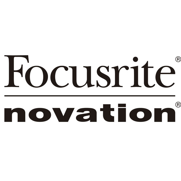 Focusrite/Novation