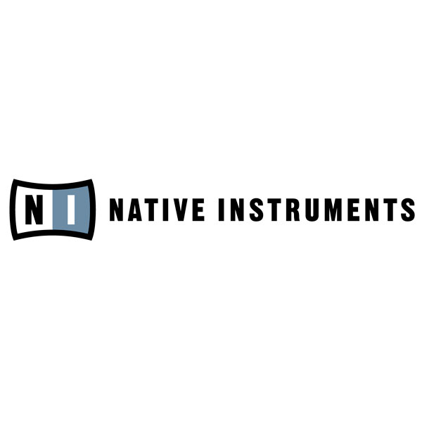 Native Instruments