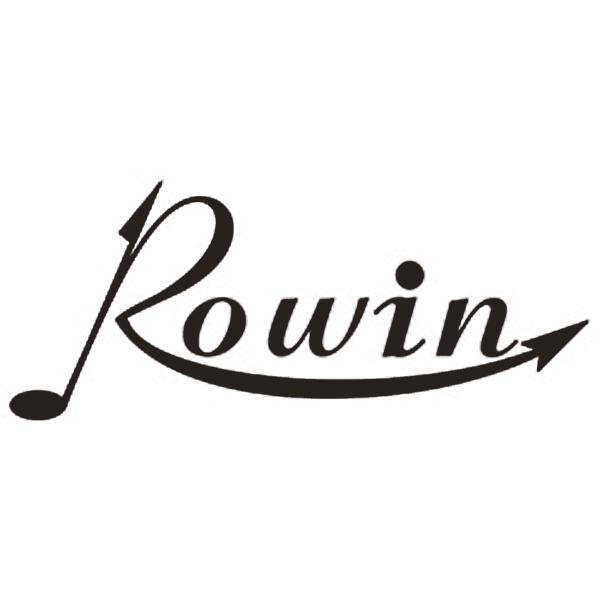 Rowin